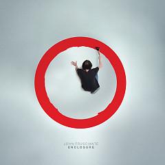 Enclosure - John Frusciante