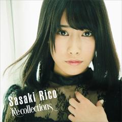Riko Sasaki