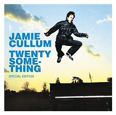 Twentysomething (Special Edition) (CD2) - Jamie Cullum
