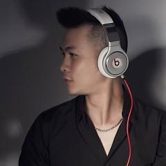 DJ Giang Nguyễn