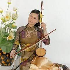 Huỳnh Kim