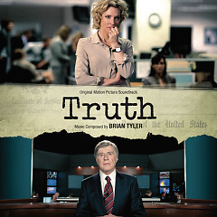 Truth OST - Brian Tyler
