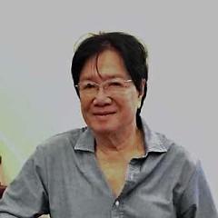 Viễn Sơn