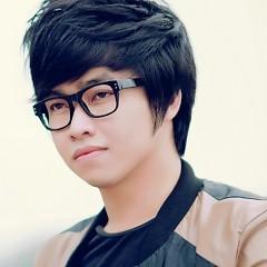 Lee Thiên Vũ