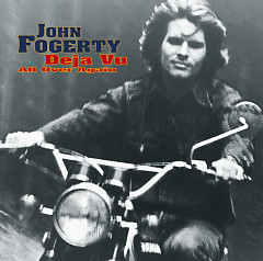 Deja Vu All Over Again - John Fogerty