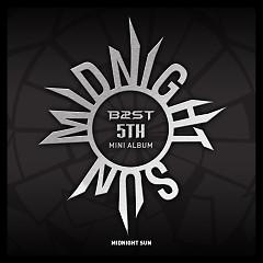 Midnight Sun - BEAST
