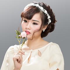 Nguyễn Minh Hằng