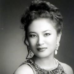 Yoo Mi Sook