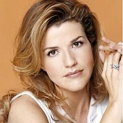 Anne - Sophie Mutter