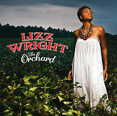 The Orchard (Limited Edition)
