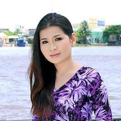 Hồ Ngọc Trinh