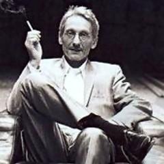 Manuel Gottsching