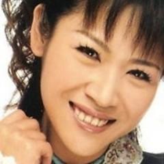 Chiêm Mạn Linh