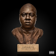 Top 5 Dead Or Alive - Jadakiss