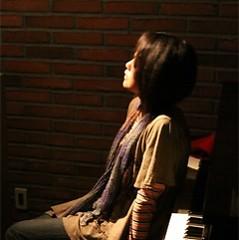Hitomi Momoi