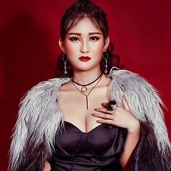Nicole Nguyễn
