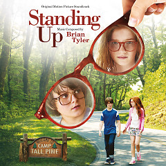 Standing Up OST