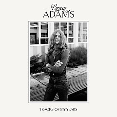 Tracks Of My Years (Deluxe Version)