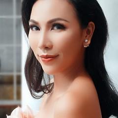 Khánh Ngọc