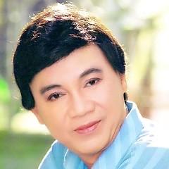 Nghệ sĩ Thanh Sang