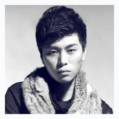 Nghệ sĩ Vũ Tông Lâm