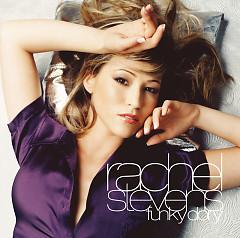 Funky Dory - Rachel Stevens