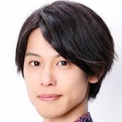 Chiharu Sawashiro