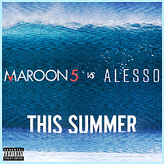 This Summer (Single)
