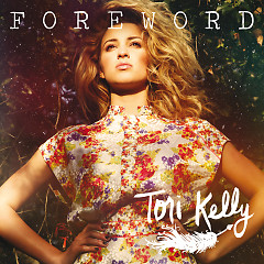 Foreword (EP) - Tori Kelly