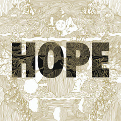 Hope - Manchester Orchestra