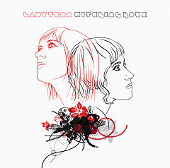 Witching Hour - Ladytron
