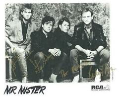 Mr.Mister