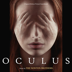 Oculus OST (P.2) - The Newton Brothers