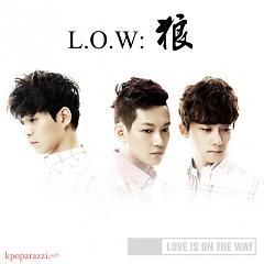 L.O.W