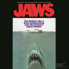 Jaws OST [Part 2]