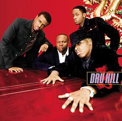 Dru Hill - Dru Hill