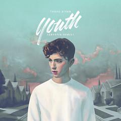 Youth (Gryffin Remix) - Troye Sivan,Gryffin