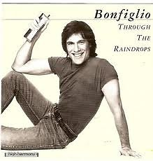 Robert Bonfiglio