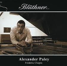 Alexander Paley