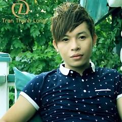Trần Thành Long