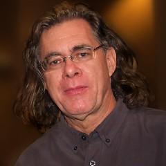 Steve Roach