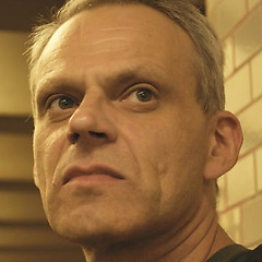 Frank Bretschneider
