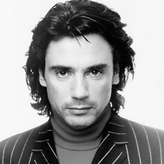 Jean Michel Jarre