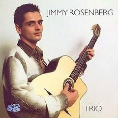 Jimmy Rosenberg