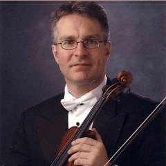 Jonathan Carney