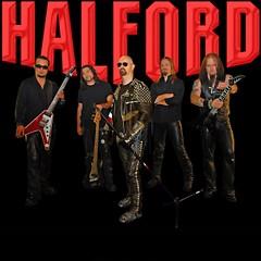 Halford