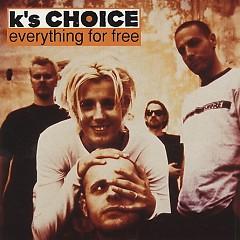 K's Choice