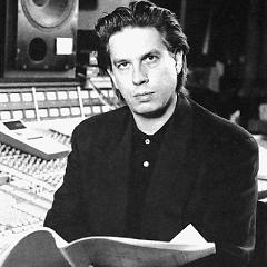 Elliot Goldenthal