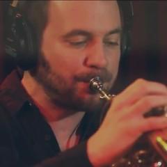 Julien Alour Quintet