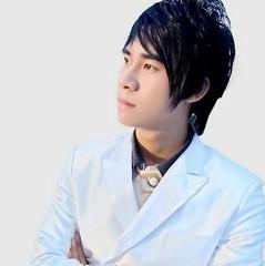 Hoàng Khánh Tân
